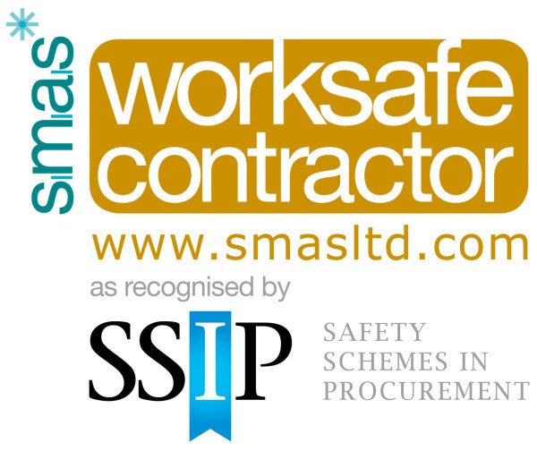 worksafe-logo